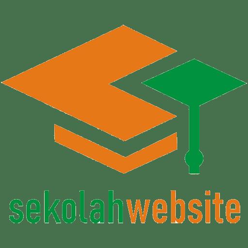Mengenal Domain, Kiat Memilih dan Cara Order