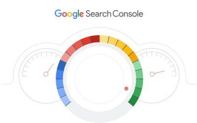 Cara Daftar Google Search Console dengan Mudah