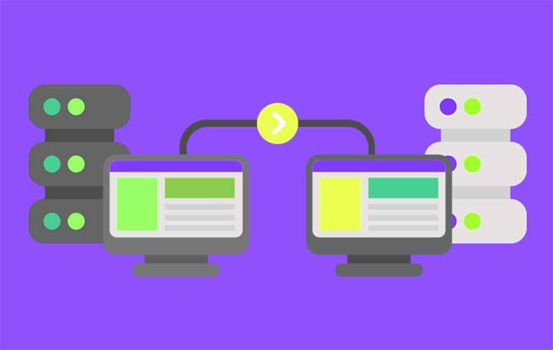 Cara Pindah Hosting Website WordPress, Mudah Tanpa Down