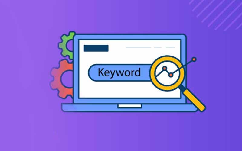Cara Riset Keyword dan 5 Tool Riset Kata Kunci Terbaik